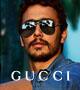 Brand Icon Gucci