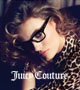 Brand Icon Juicy Couture