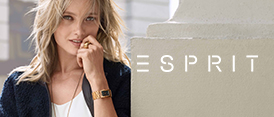 esprit b and p
